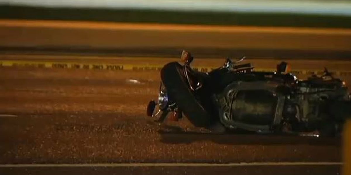 Miles Away: Suspected hit-and-run driver can't be found