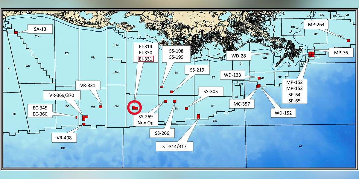 Coast Guard searching for oil platform worker in Gulf of Mexico on ports in gulf of mexico map, ships in gulf of mexico map, buoys in gulf of mexico map,