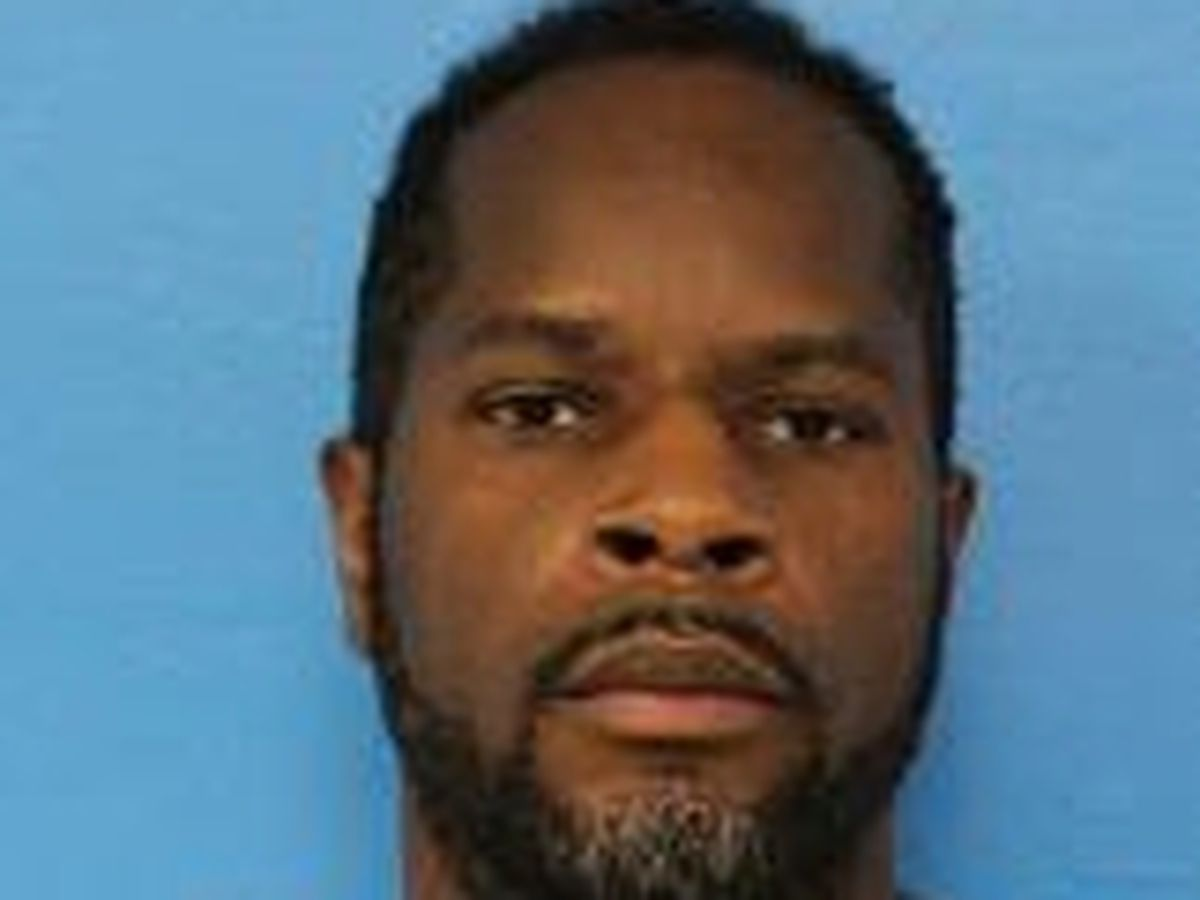 Tennessee Most Wanted Fugitive possibly in New Orleans area, official says