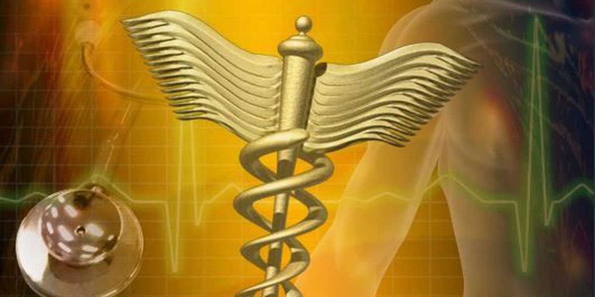 $100 million investment to make N.O. magnet for cancer patients
