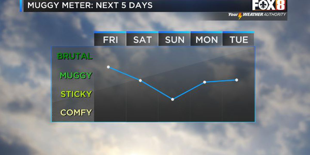 Shelby: Changes Coming For The Holiday Weekend
