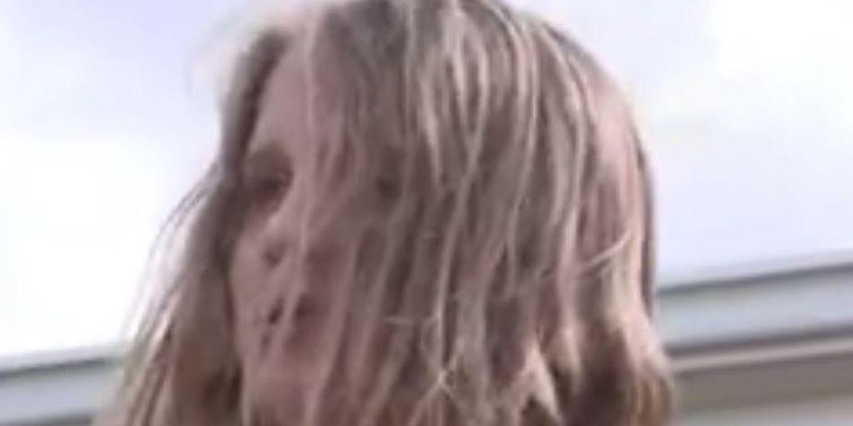 Parent says teacher cut son's hair without permission