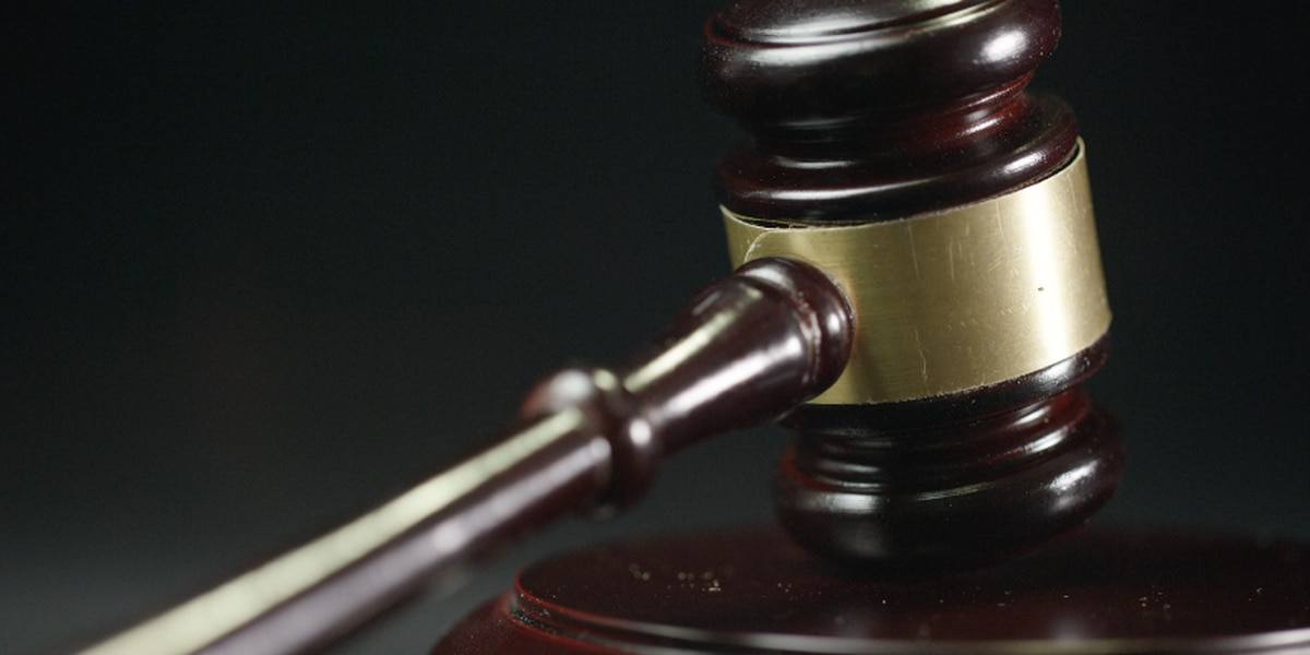 28 indicted for staging auto accidents in New Orleans