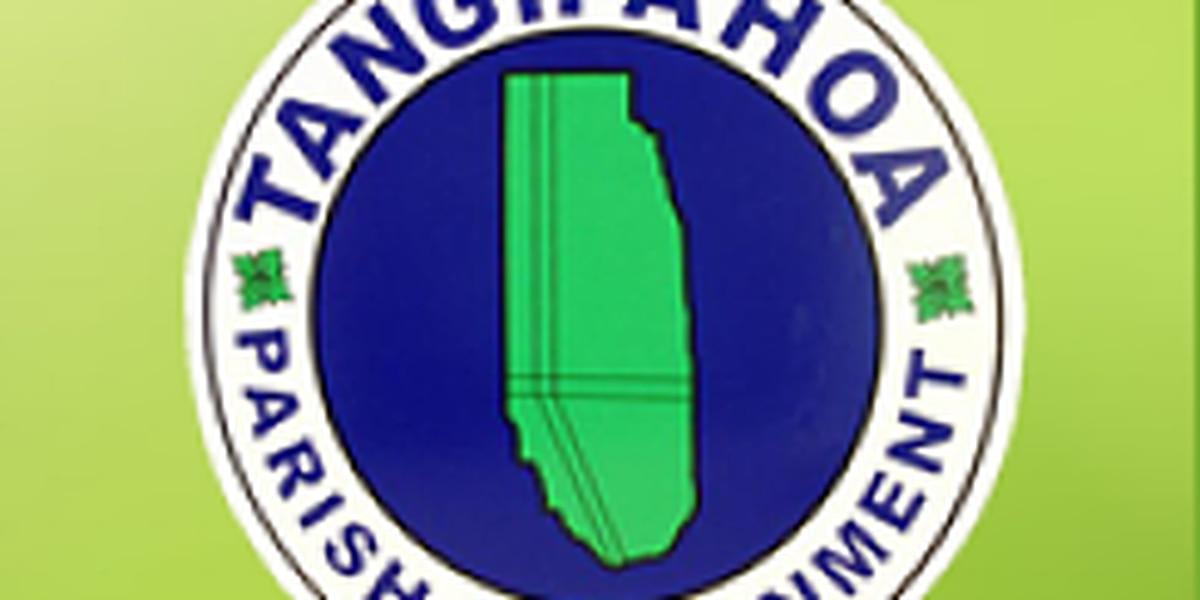 California casino company wants to move riverboat to North Shore