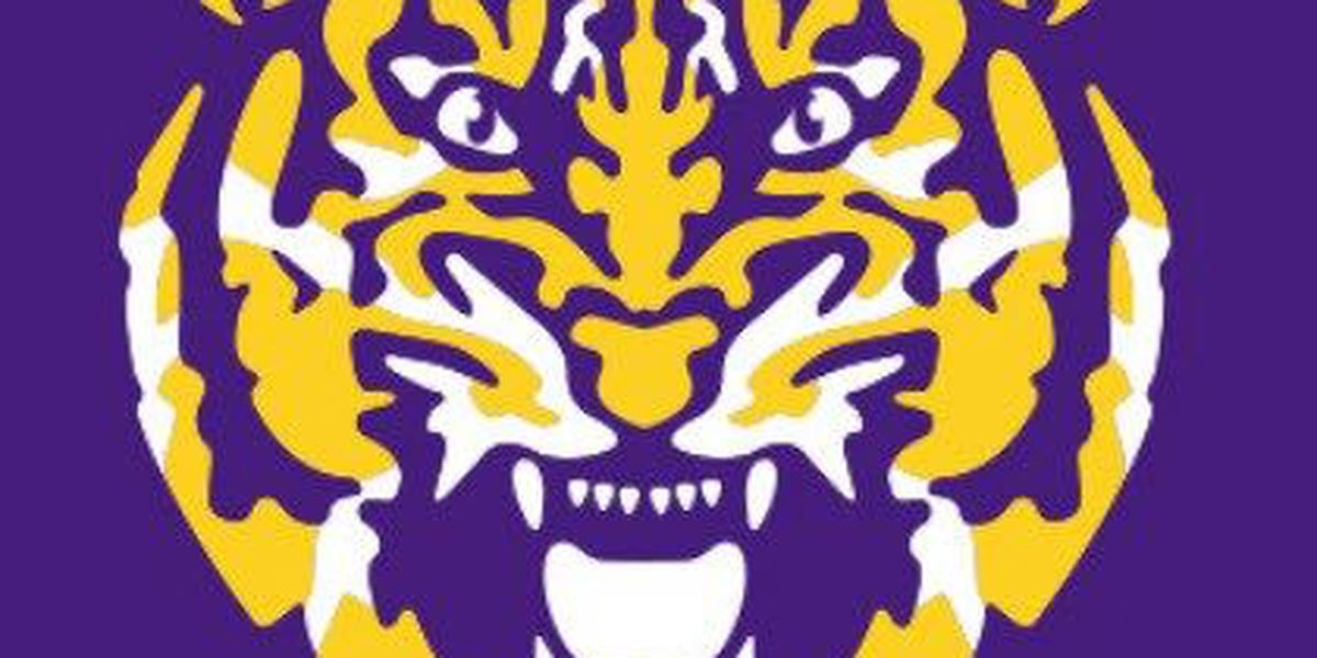 LSU falls to Vanderbilt, drops weekend series
