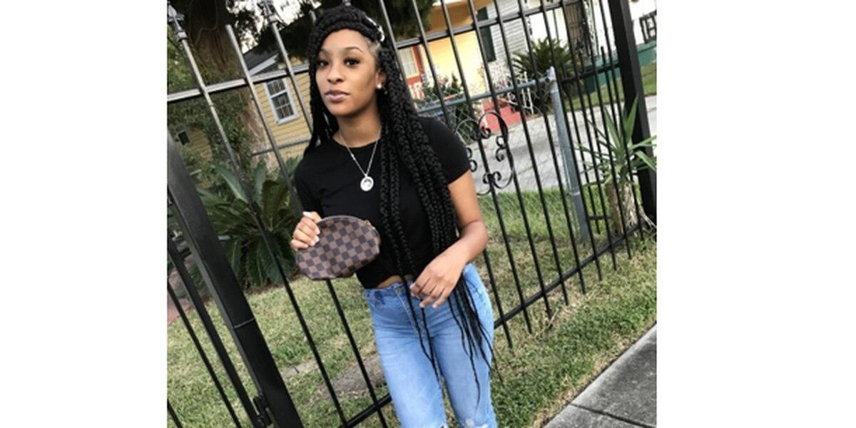 NOPD: Police seeking help finding missing runaway teen