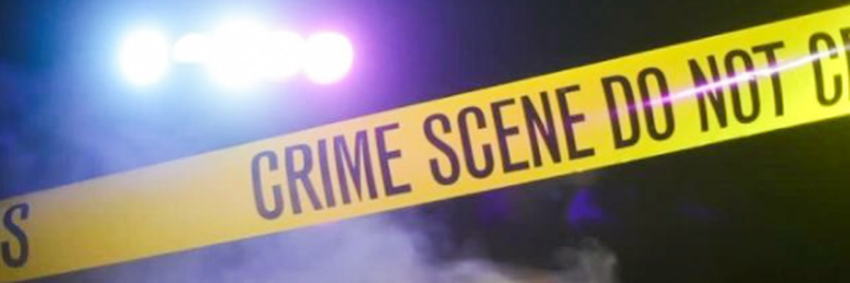 NOPD: One dead, another injured in two separate shootings in New Orleans