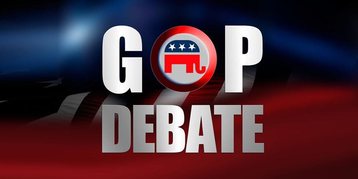 Gov. Jindal suggests candidate intelligence test necessary before next GOP debate