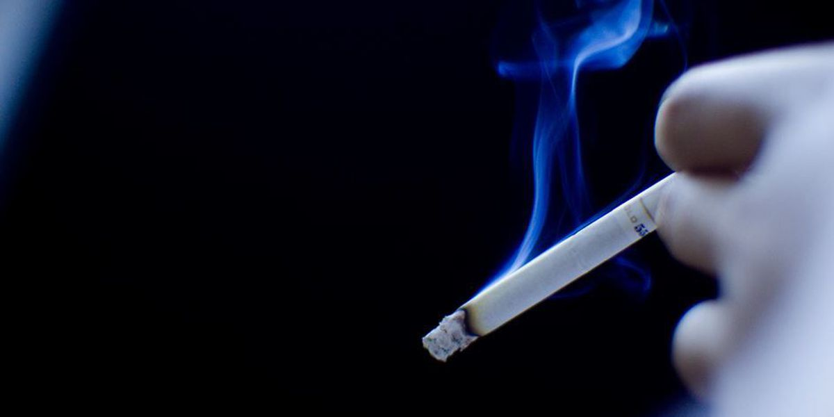 Smoking in now banned in New Orleans bars and casinos: Local reaction and live reports on the Morning Edition