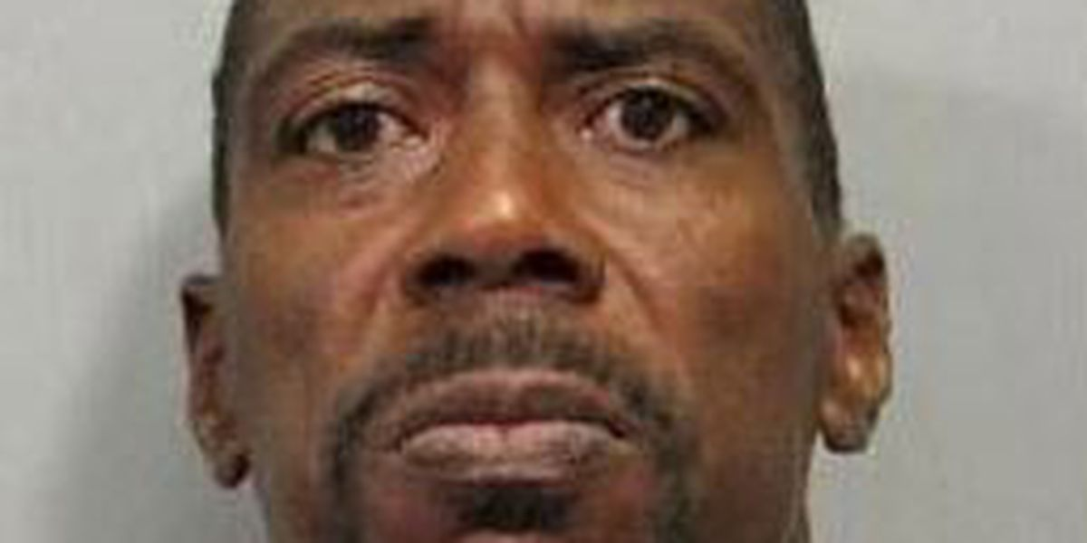 Police identify suspect in alleged shootout with officers in St. Roch