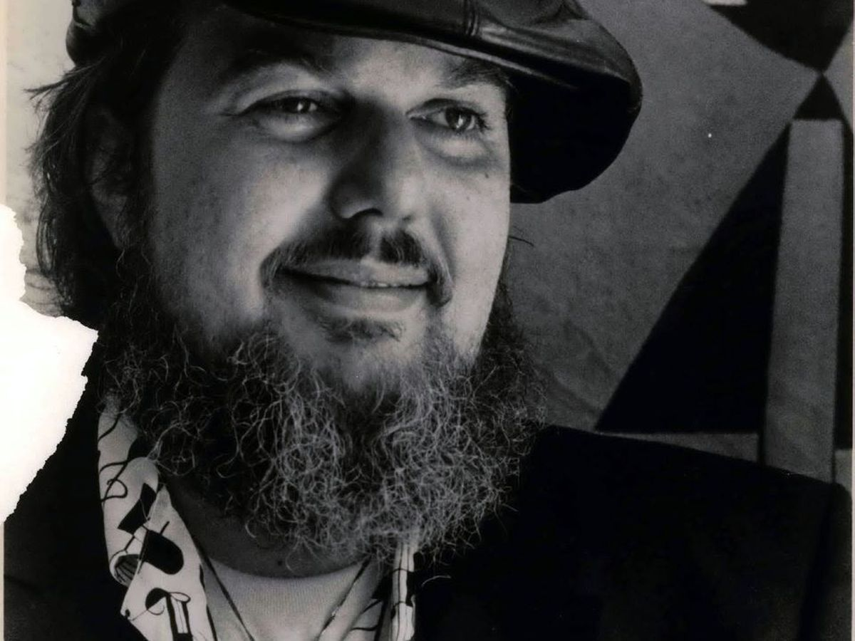 Memorial service arrangements announced for Dr. John
