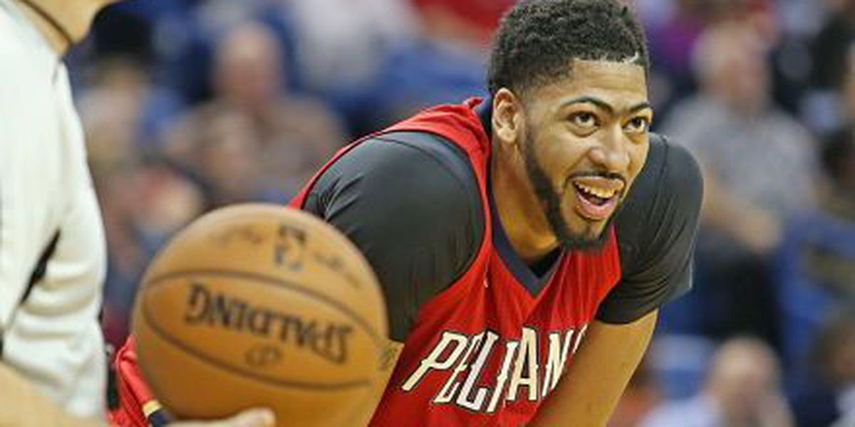 Pelicans fall flat in Miami after early technical foul from Cousins
