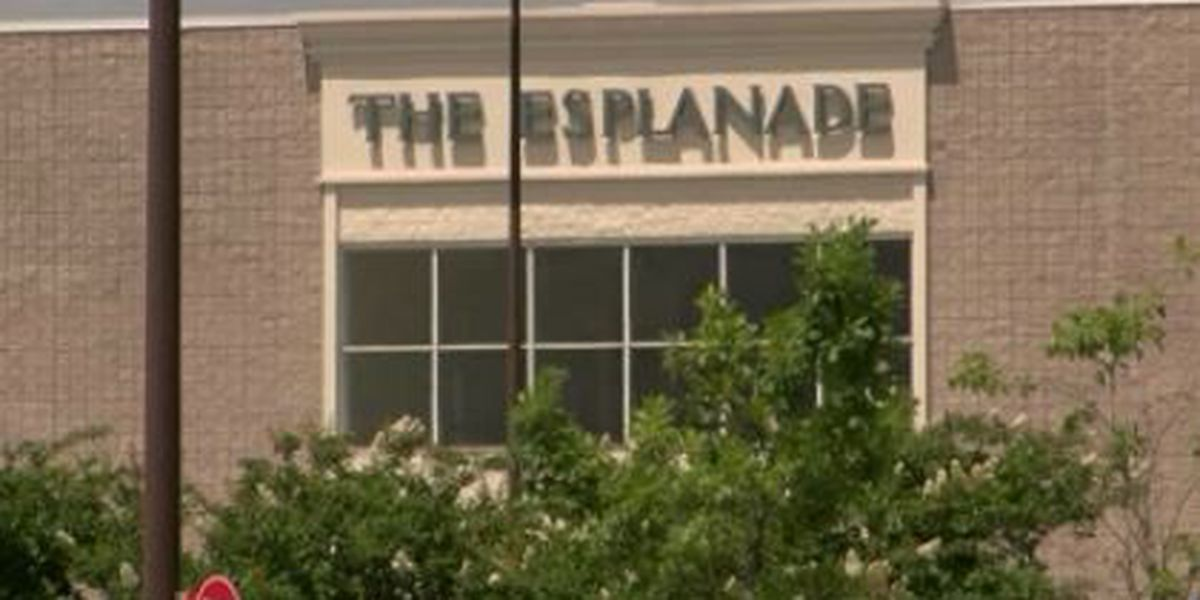 The Esplanade's new owner explores development options