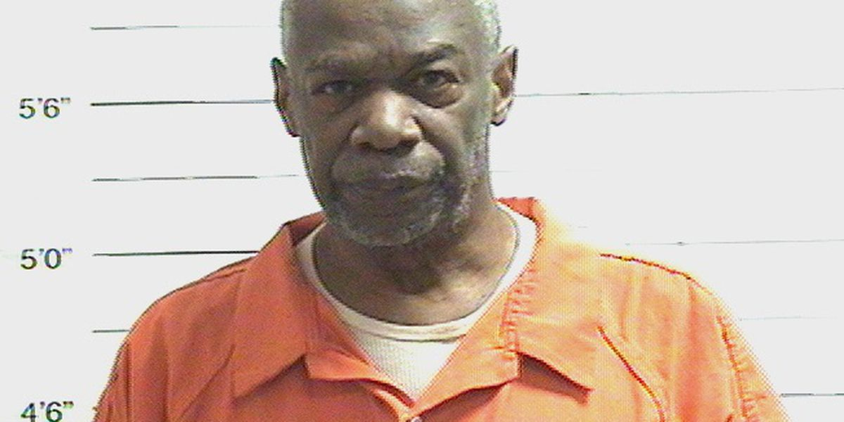 Man pleads guilty to raping to boys in New Orleans East