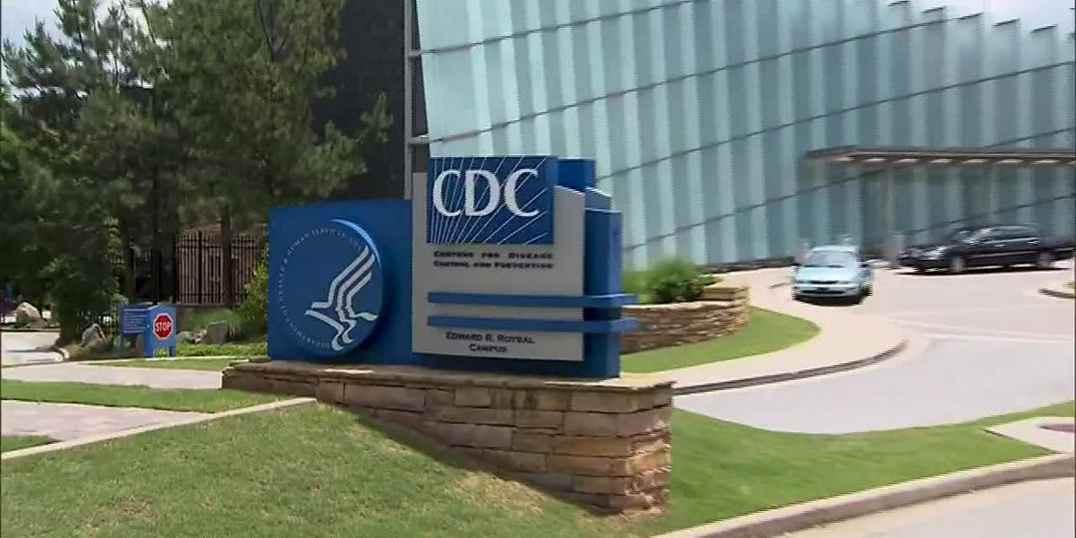 COVID-19 cases, hospitalizations rising among youth
