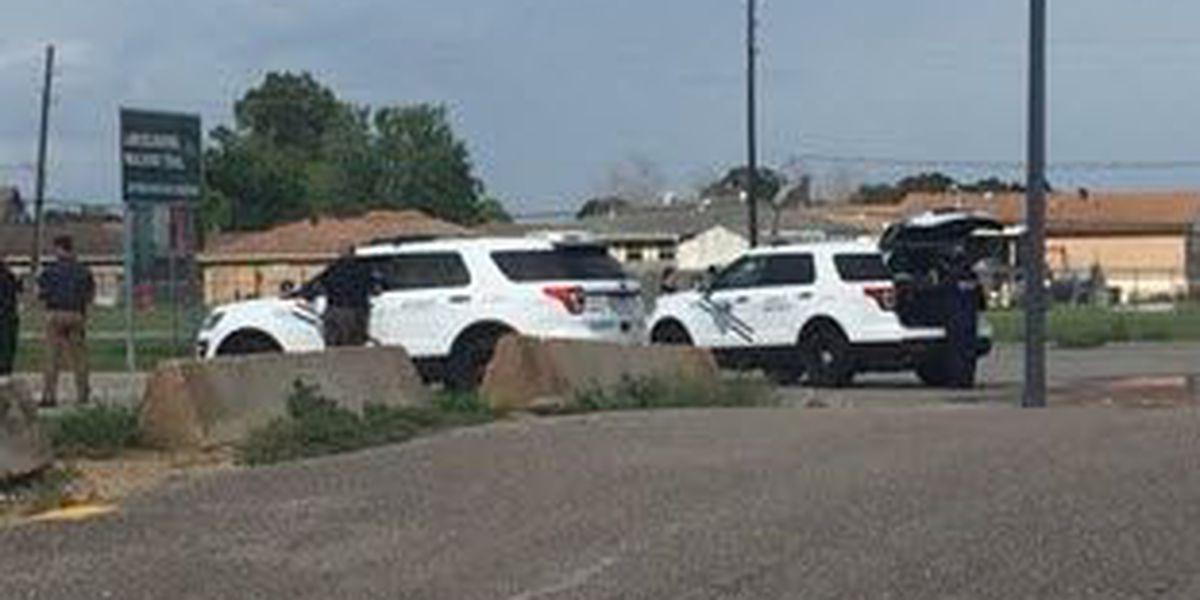 JPSO: Three men shot in Marrero