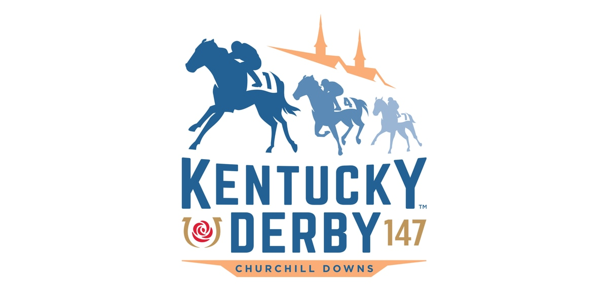 Post positions, morning line odds set for Kentucky Derby 147