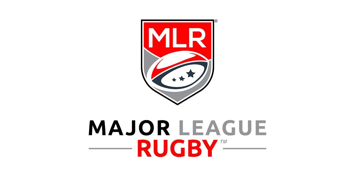 Overtime Podcast #229: MLR Commissioner George Killebrew talks 2021 season with Chris Hagan