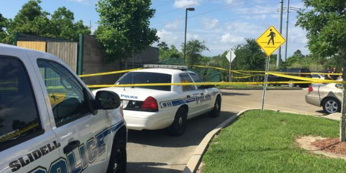 Slidell Police to release baby's autopsy report