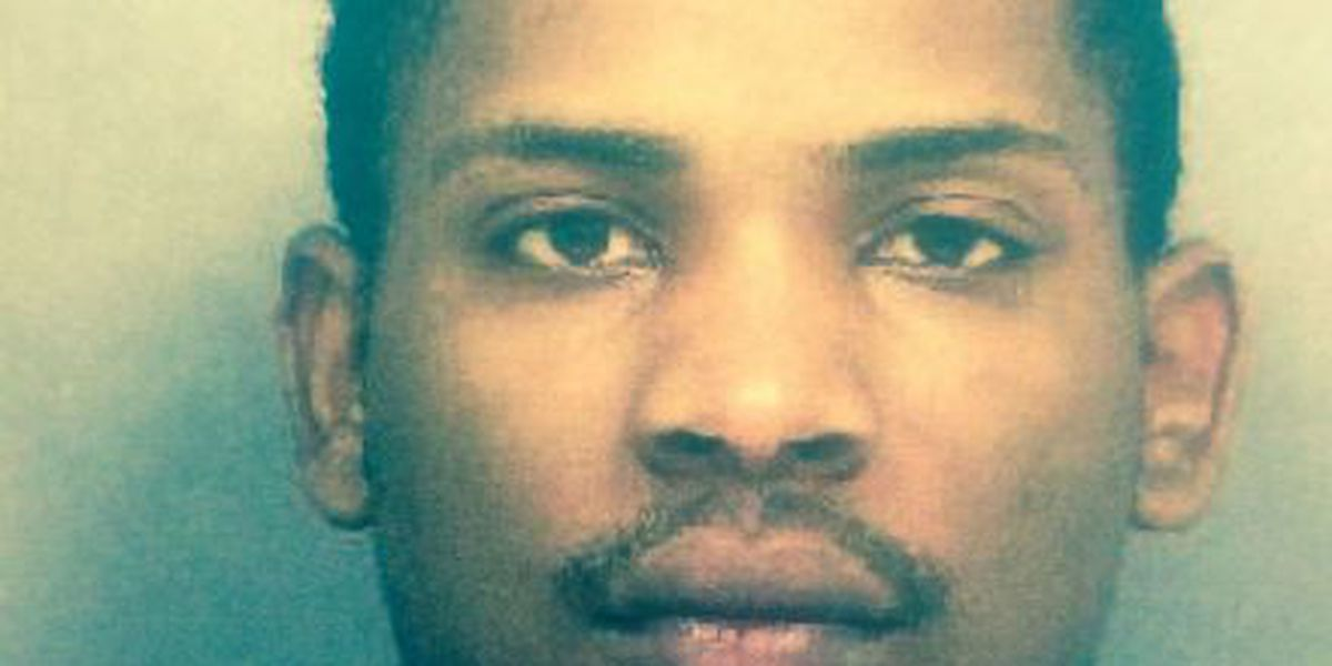 Chalmette manhunt part of larger narcotics investigation