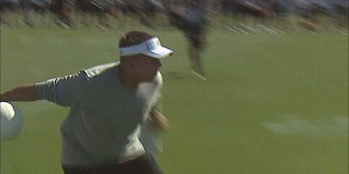 Sean Payton getting innovative at training camp