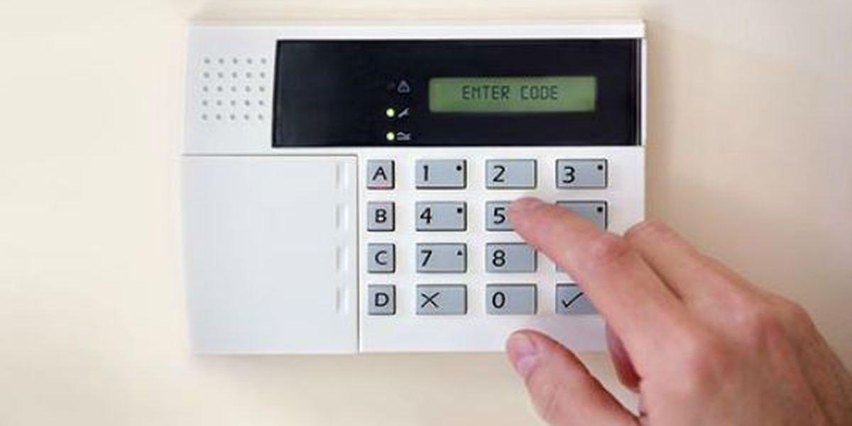 City council unanimously approves new false alarm ordinance