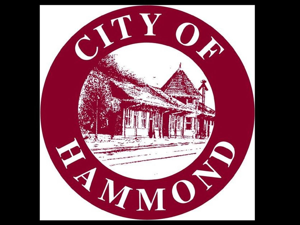 Hammond city officials respond to lawsuit over alleged use of excessive force by police