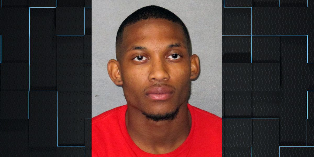 Bond reduced for man accused of shooting, killing LSU basketball star Wayde Sims