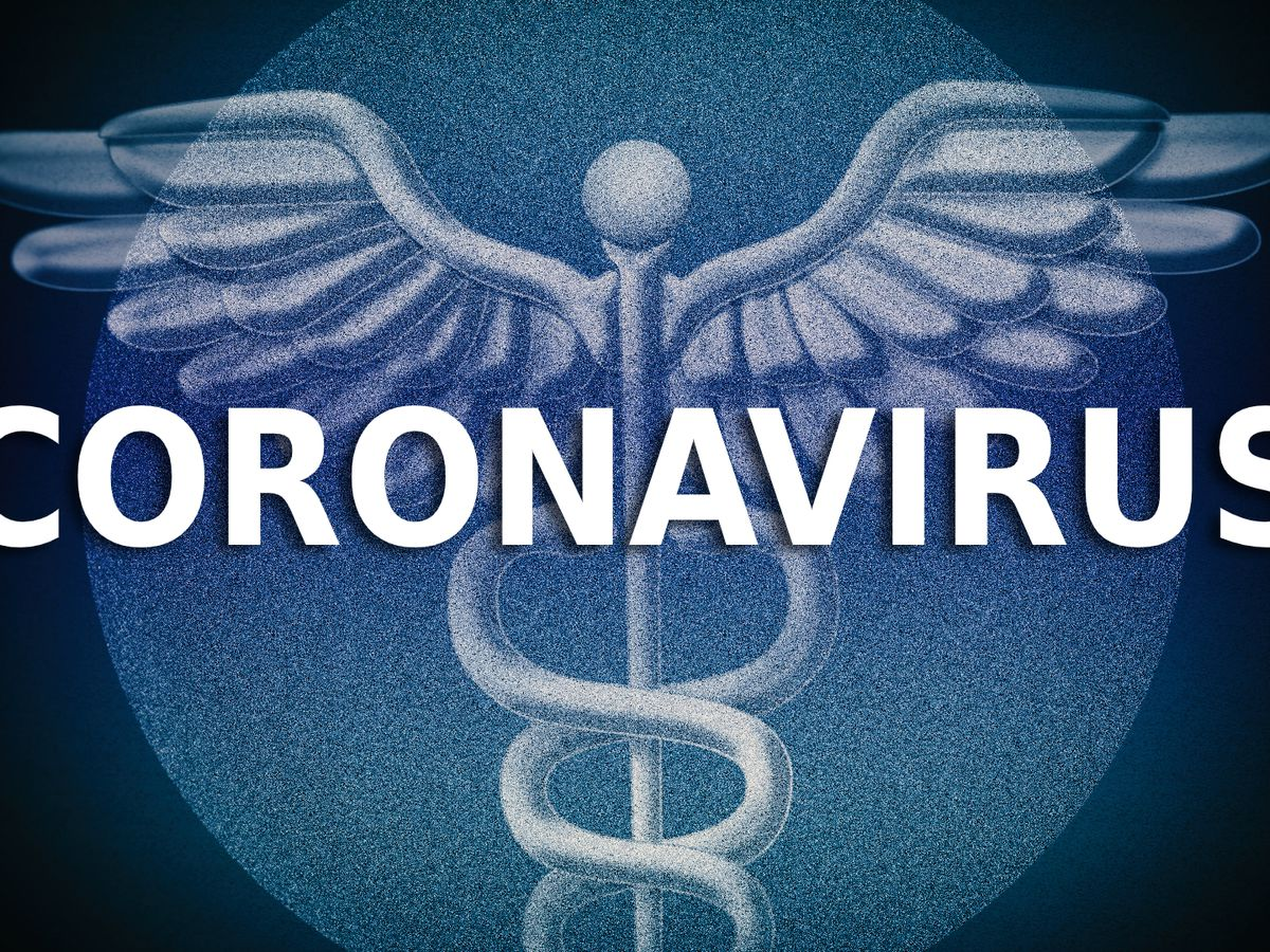 New Orleans in close contact with state over coronavirus concerns