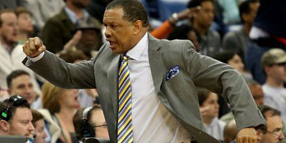 Pelicans' coach Alvin Gentry to be inducted into Boys & Girls Club Hall of Fame
