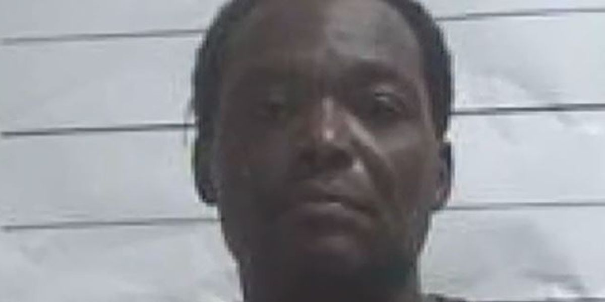 Home invasion suspect faces bond hearing after being released for other crimes