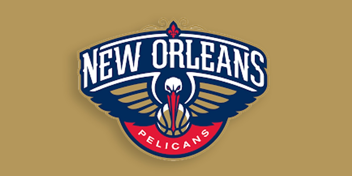 Pelicans fall to Kings again; Zion done for season