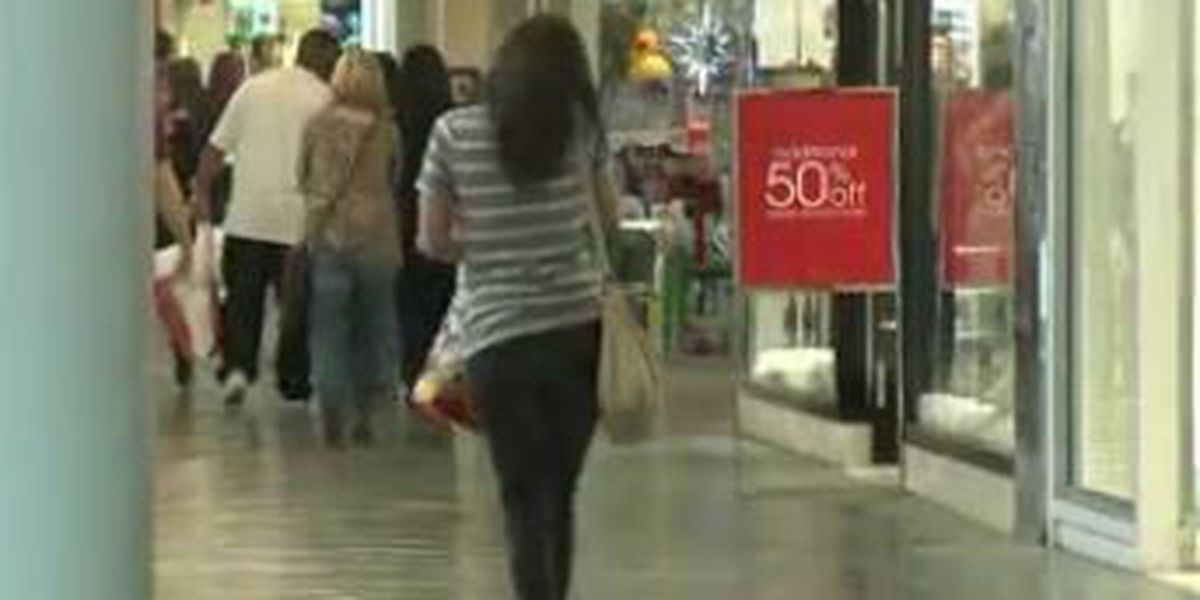 Lakeside Shopping Center will be open for more than 24 hours