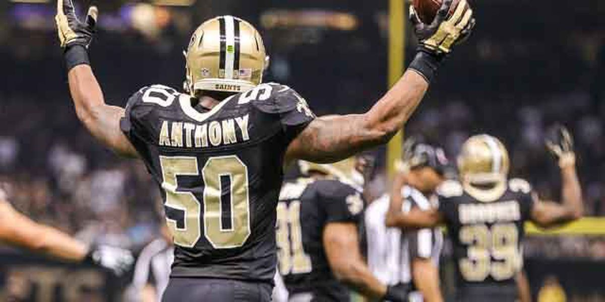 AFR: Saints need perfection to win