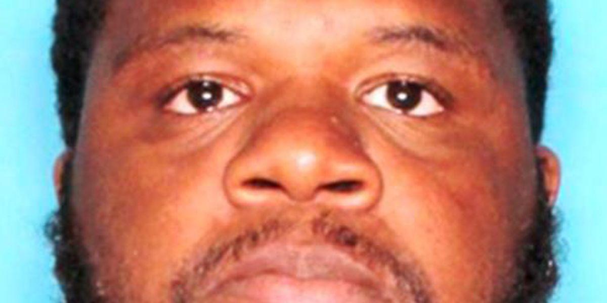 NOPD identifies armed robbery suspect