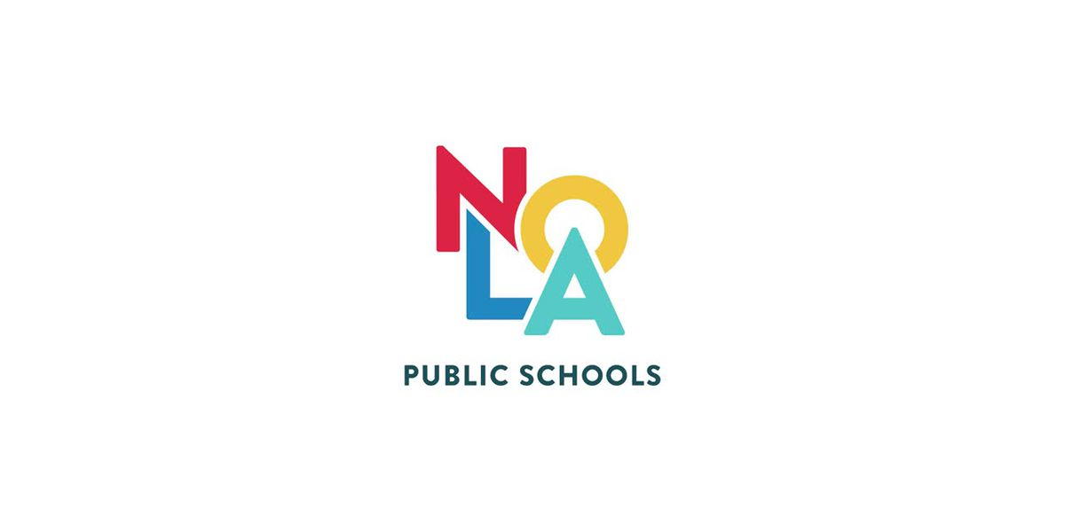 New Orleans Public Schools cancel all distance learning classes, close all school buildings Tuesday