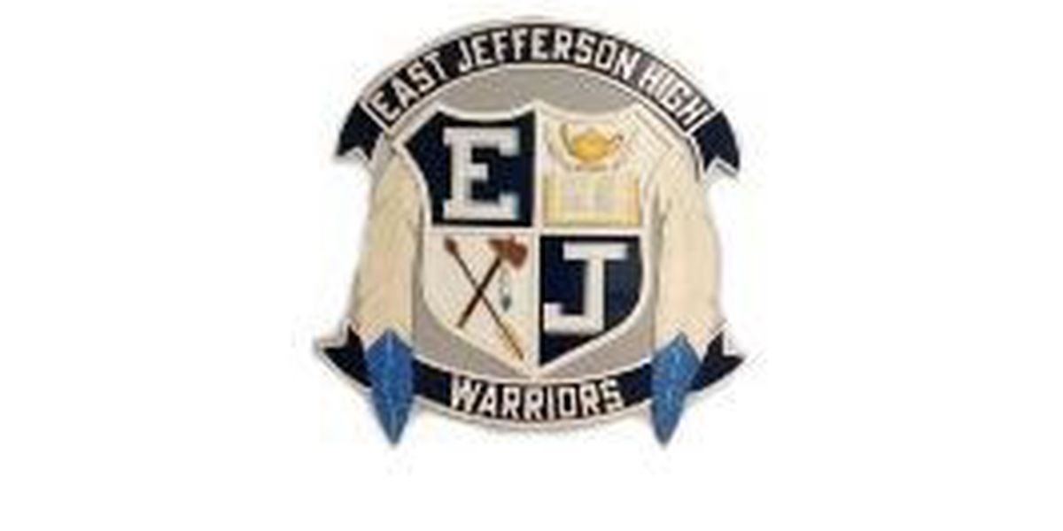 East Jefferson High School closed Monday, Tuesday due to electrical issues