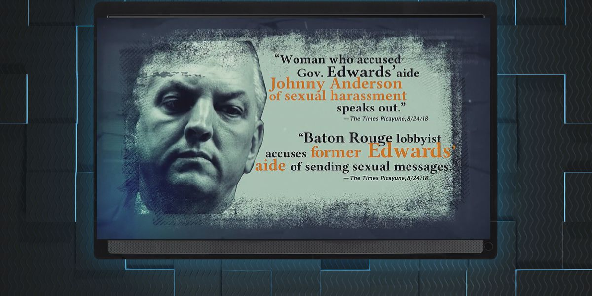 Salacious anti-Edwards ads hit airwaves