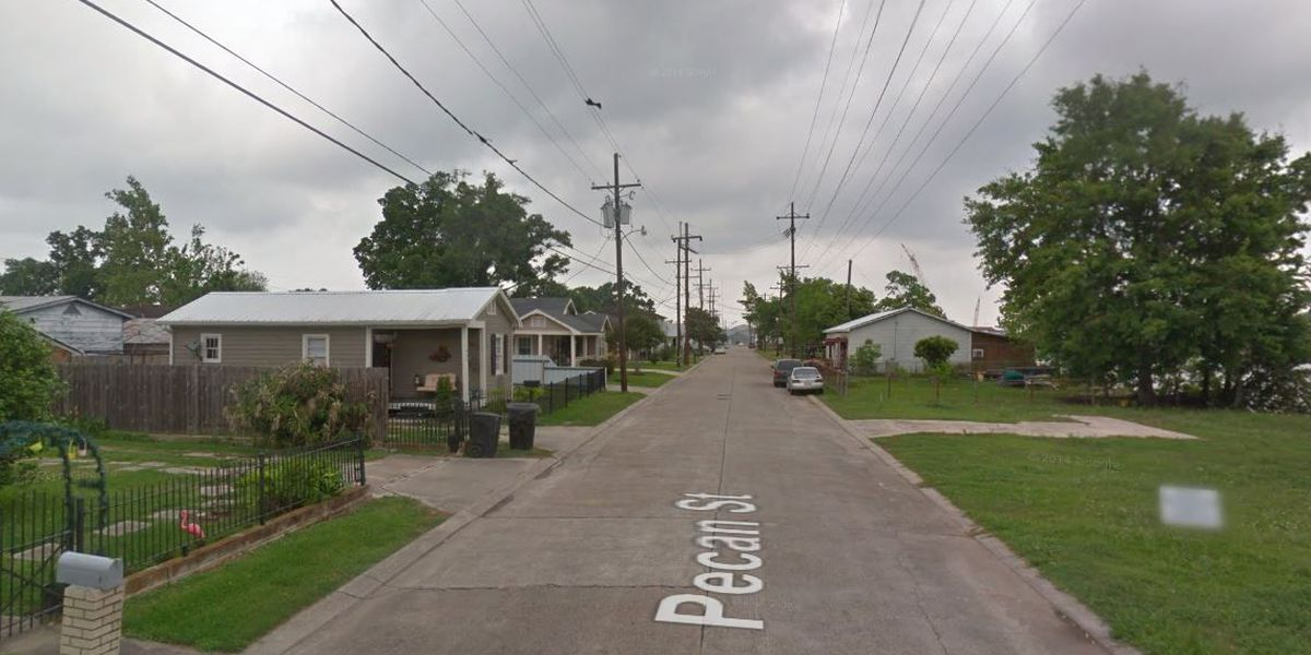 5 arrested in Houma drug bust; child released to family member