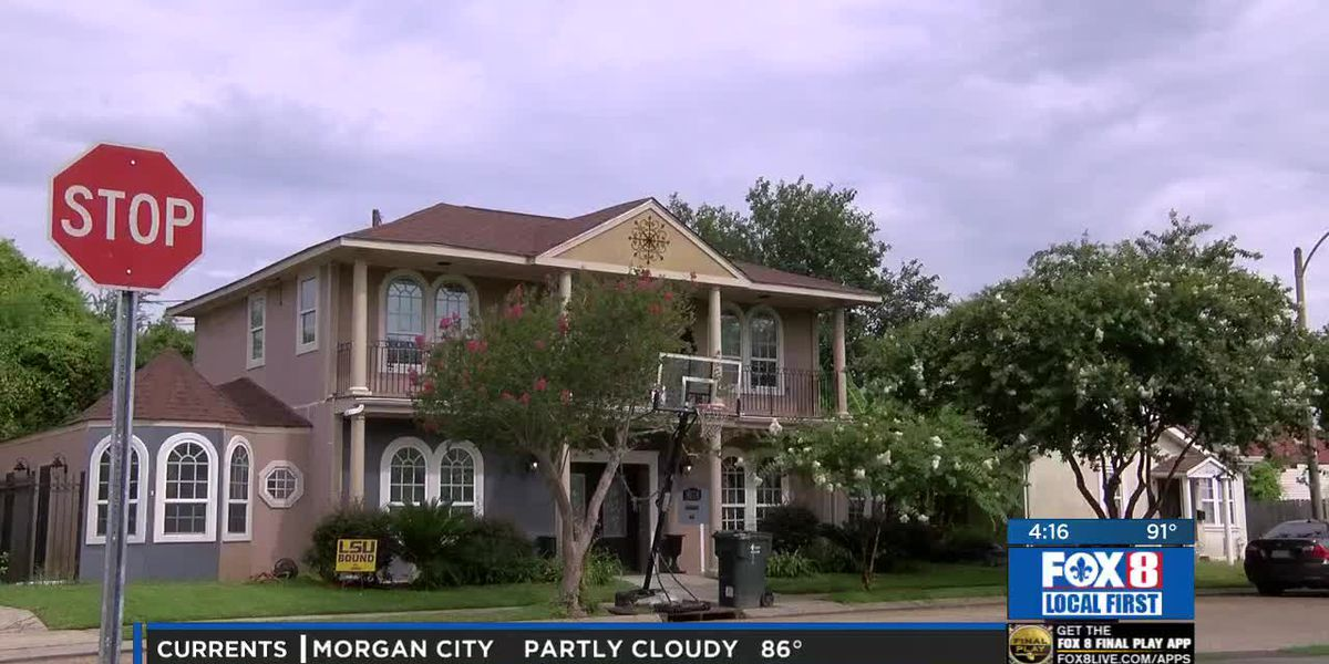 New Orleans receives 'D' rating for creating affordable housing options