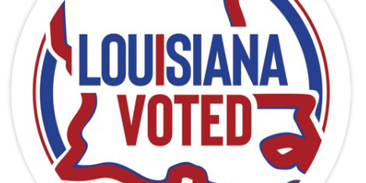 Voted? Download your digital 'I voted' sticker