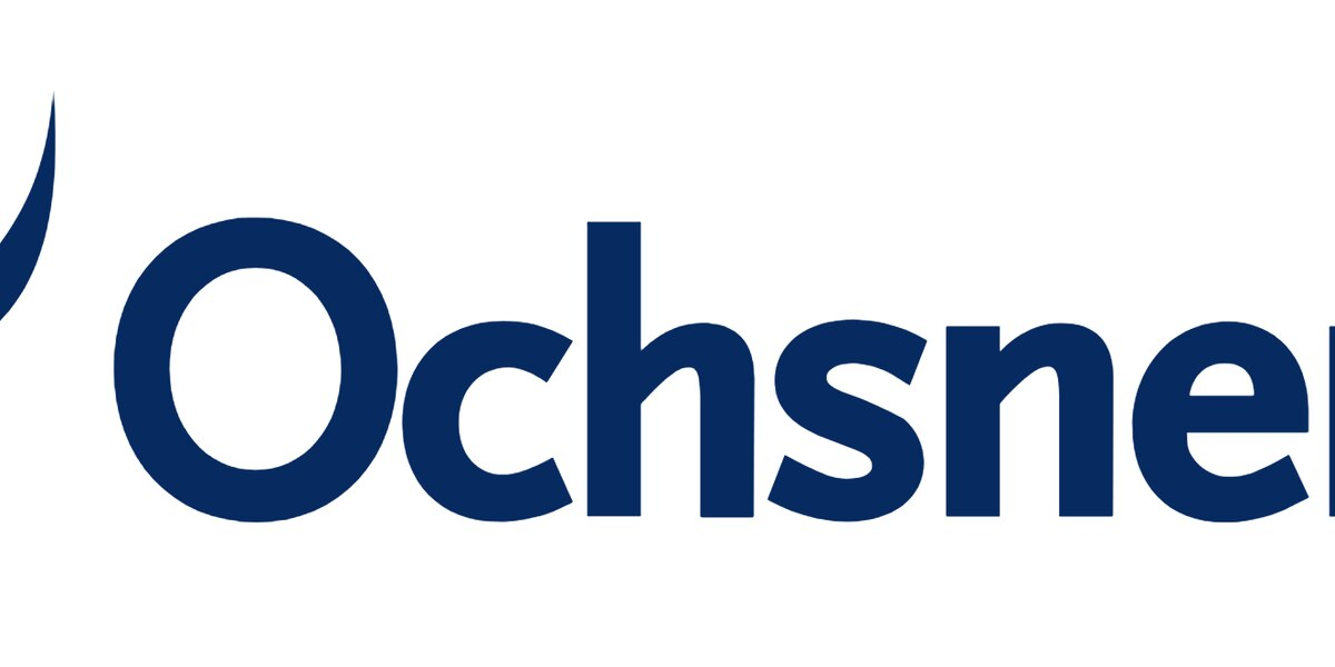 Ochsner reports two cases of Legionnaire's Disease