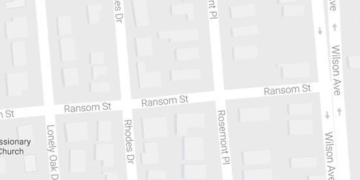 One man shot to death in New Orleans East