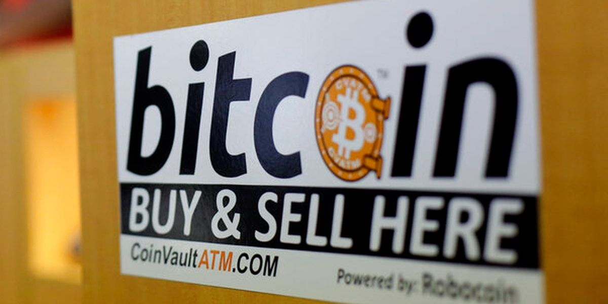 Louisiana House passes resolution formally praising Bitcoin