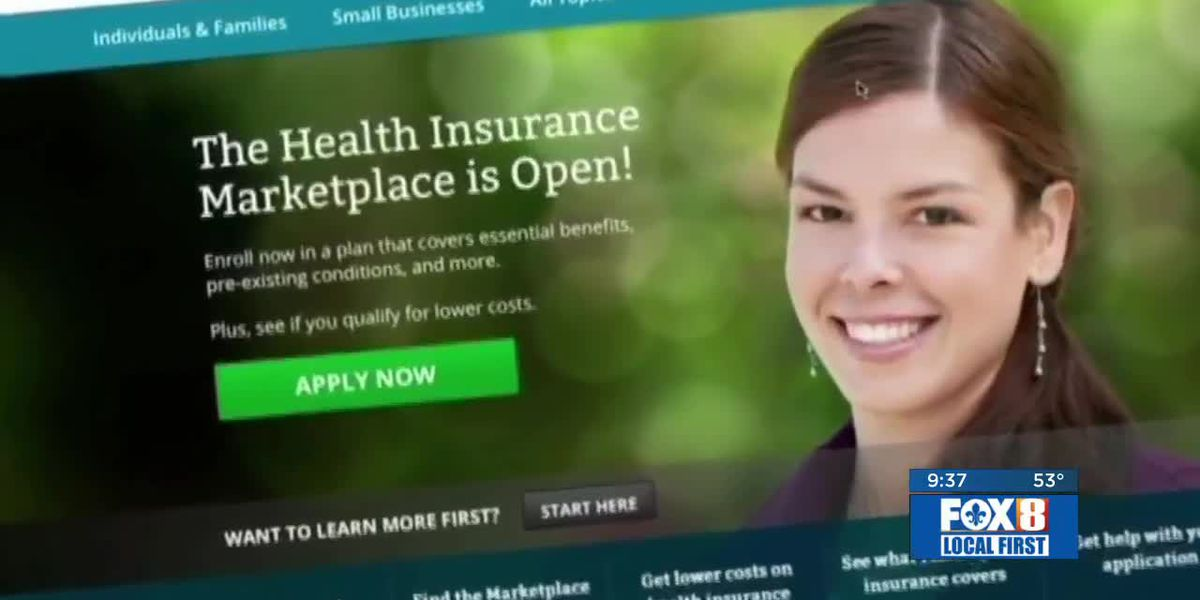 Affordable Care Act does not undo Obamacare
