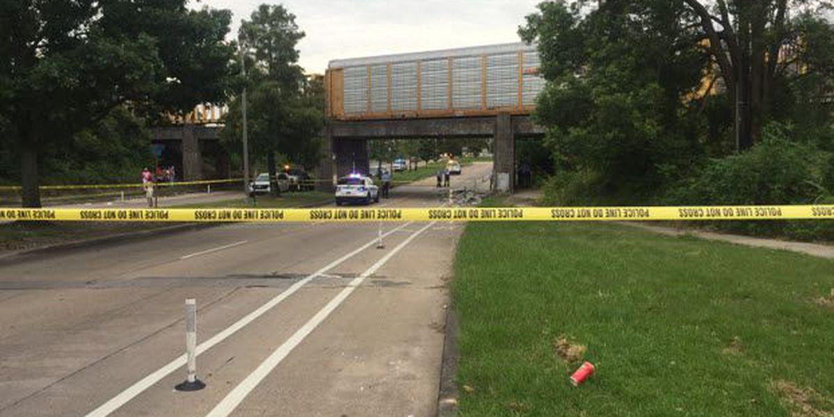 NOPD: Man dies following Gentilly shooting