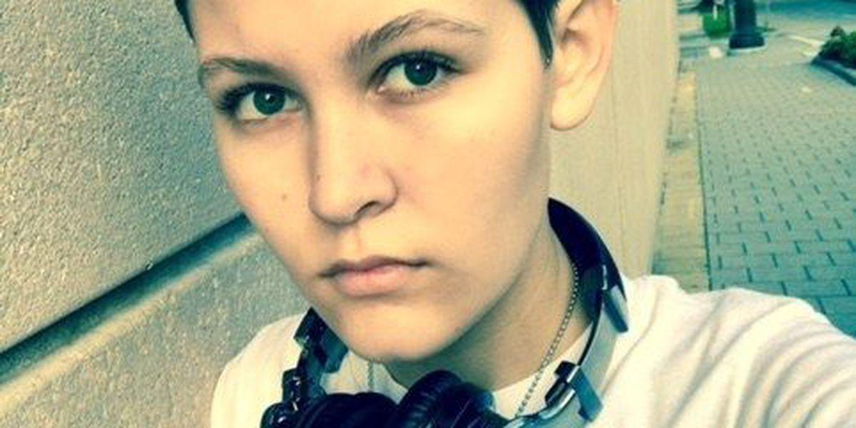 UPDATE: 14-year-old girl missing from Denham Springs found safe