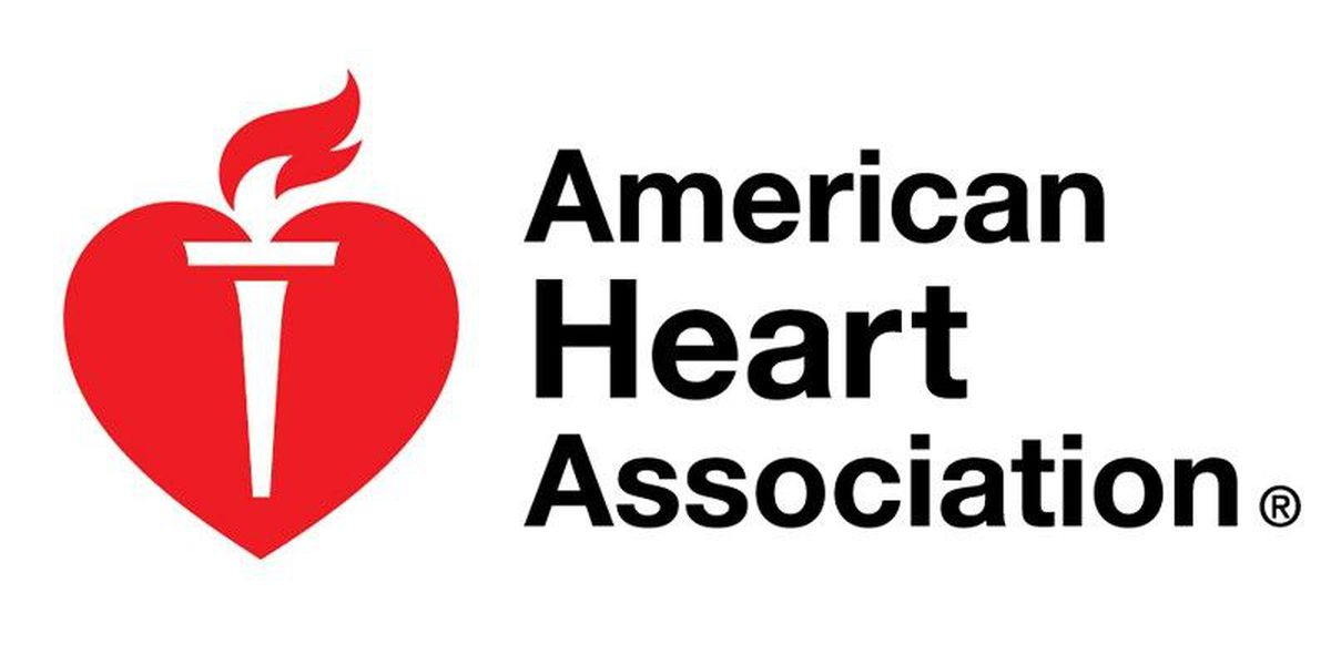 Heart Association: Meal timing may impact heart health