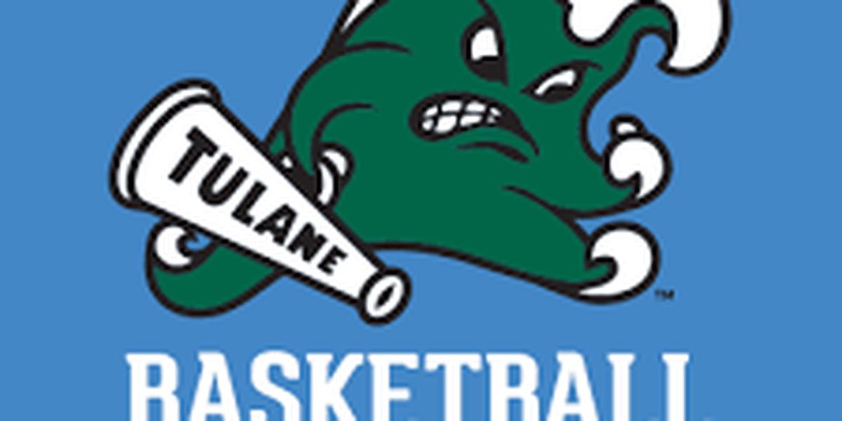Quinones, Baugh lead No. 9 Memphis past Tulane 84-73