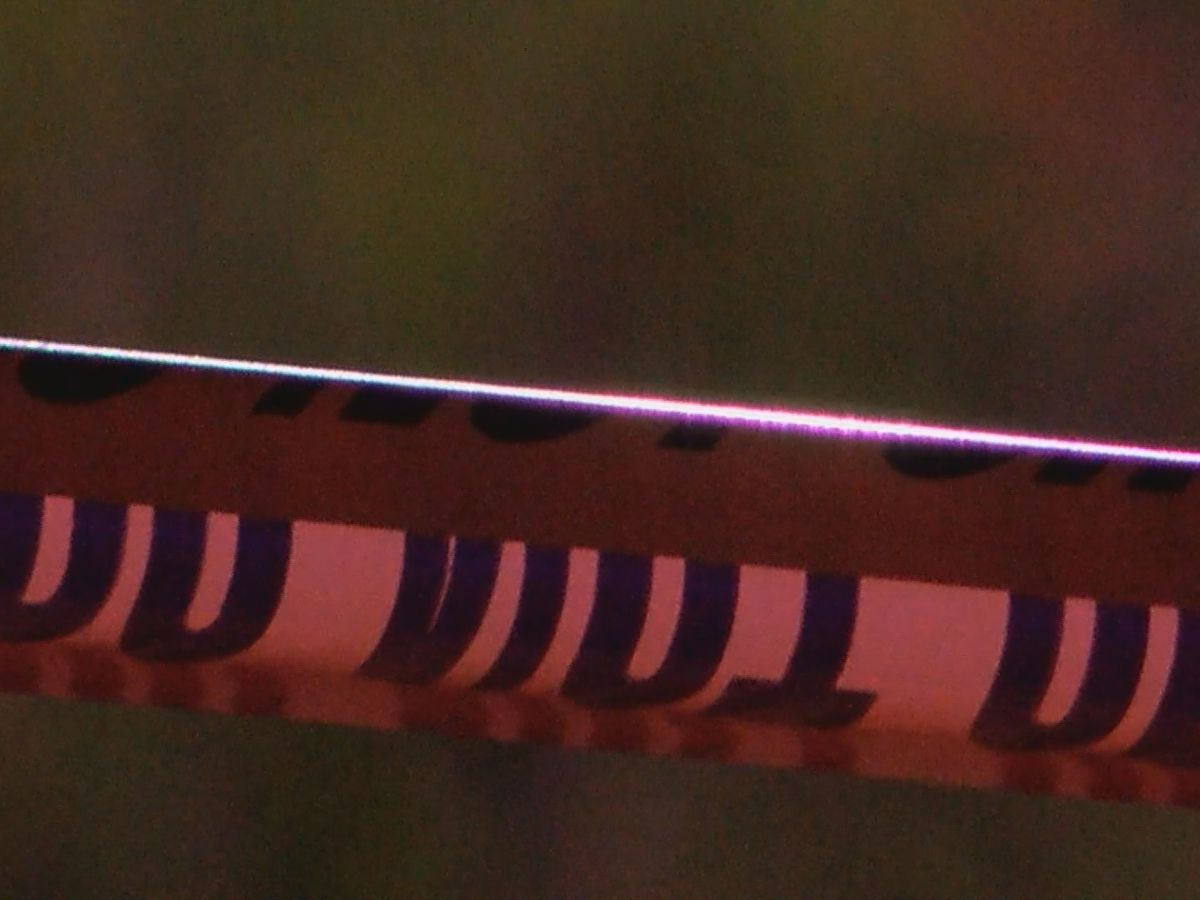 Deputy-involved shooting leaves one dead in Metairie